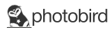Photobird.ru- фотоптичка